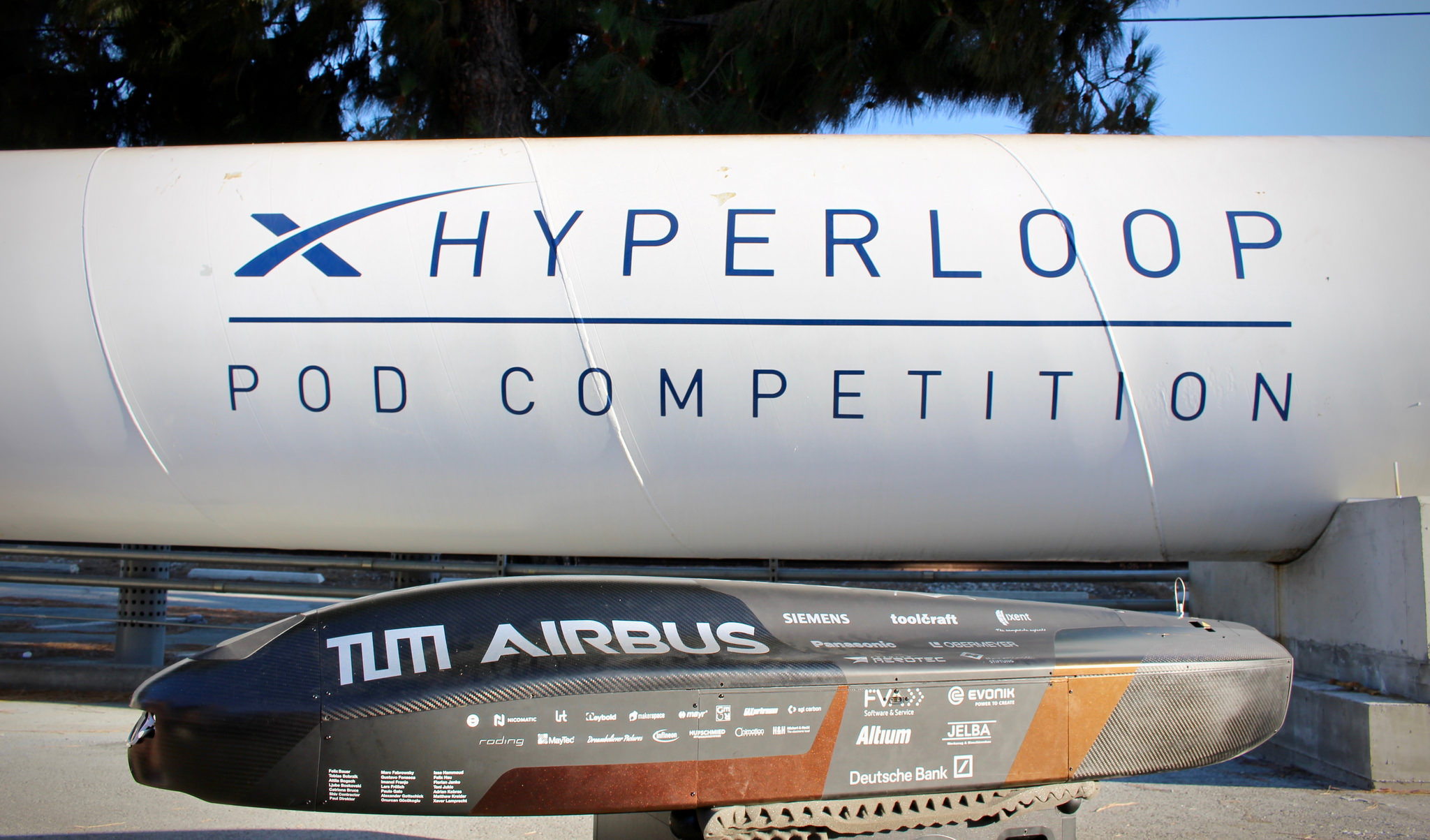 WARR-Hyperloop-6