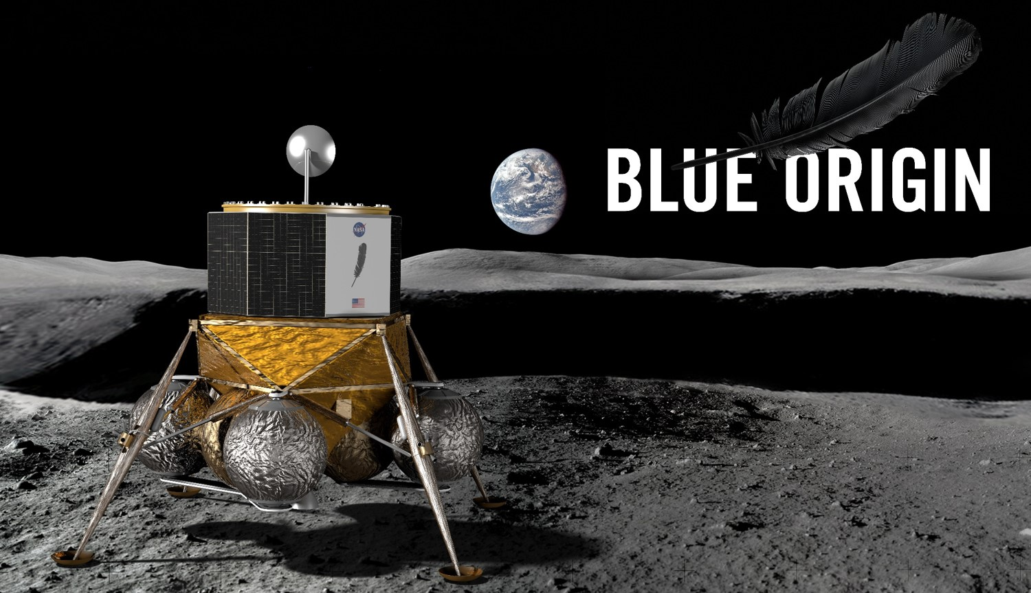 blue-moon-crater-logo