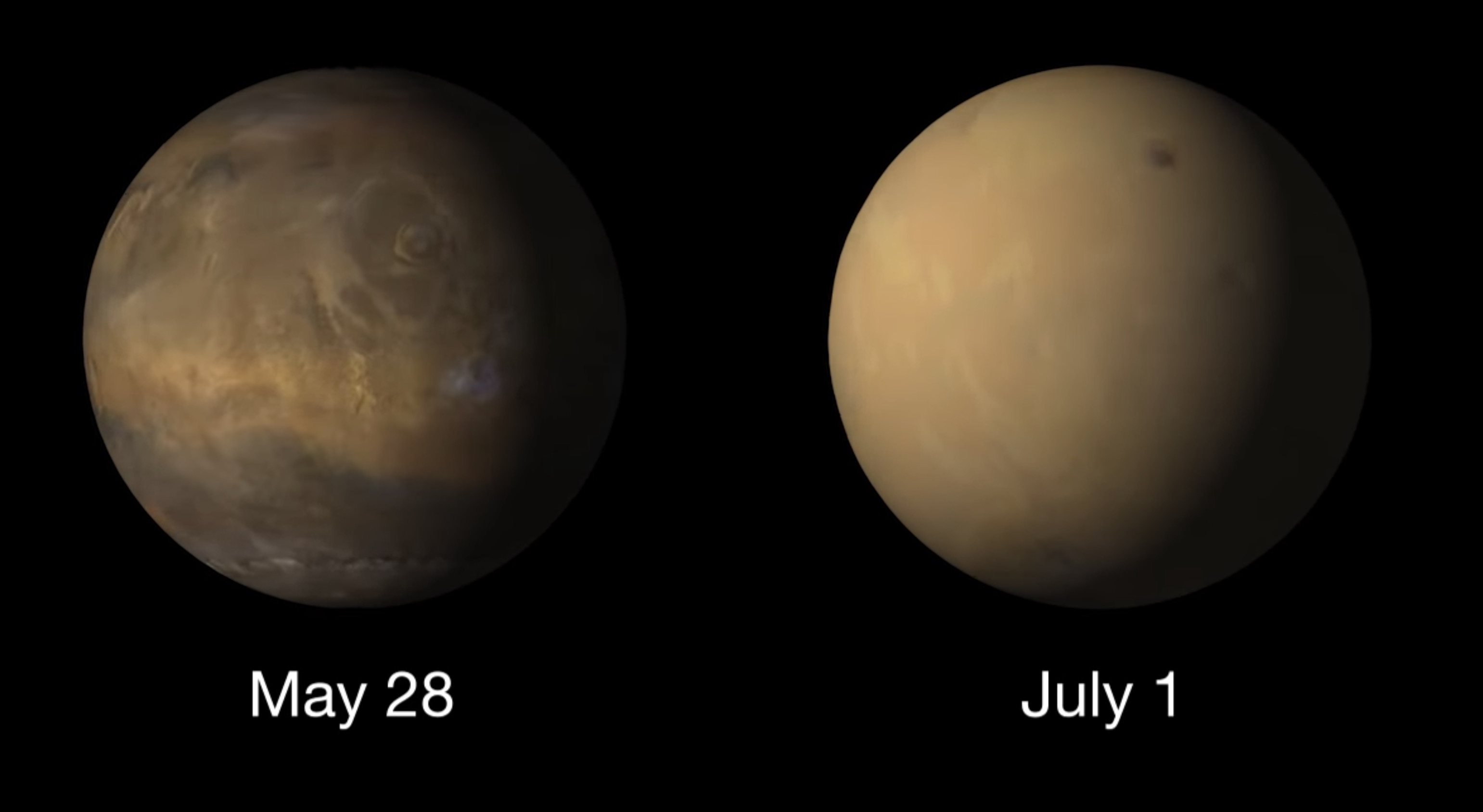 mars-dust-storm-image-before-after