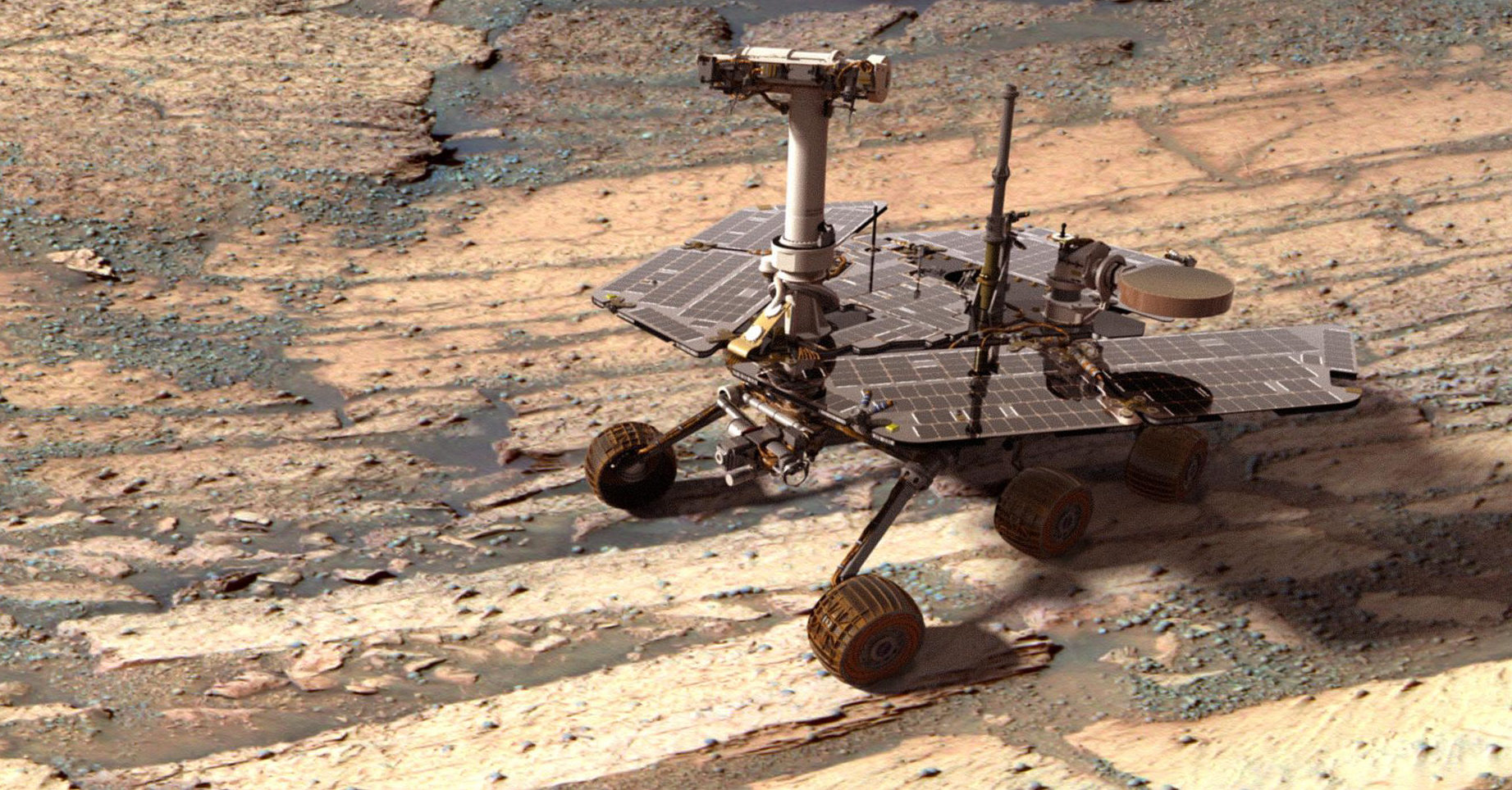 mars-opportunity-rover