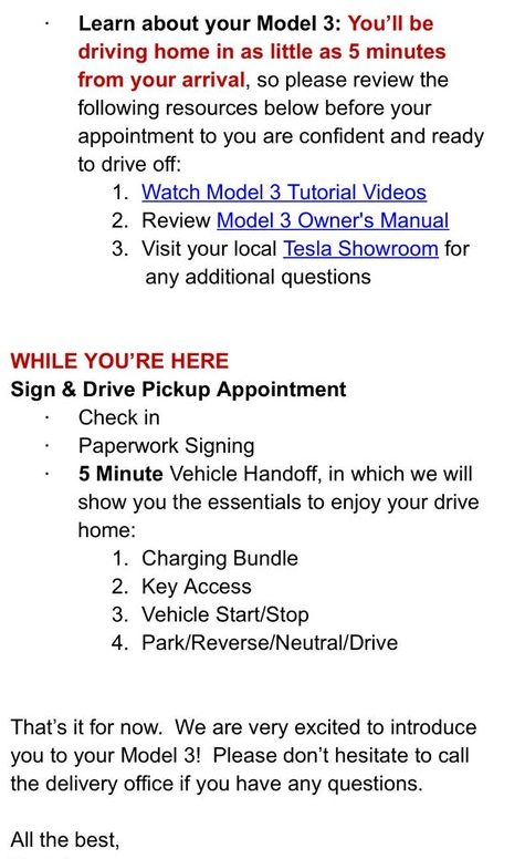 model-3-5-minute-sign-and-drive