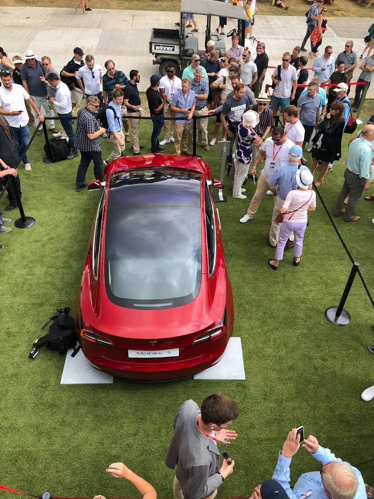 model-3-festival-of-speed-13