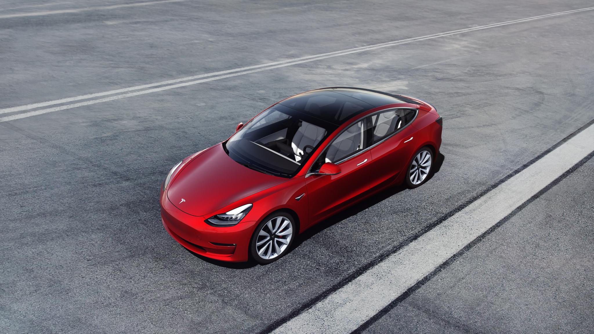 model 3 performance-2