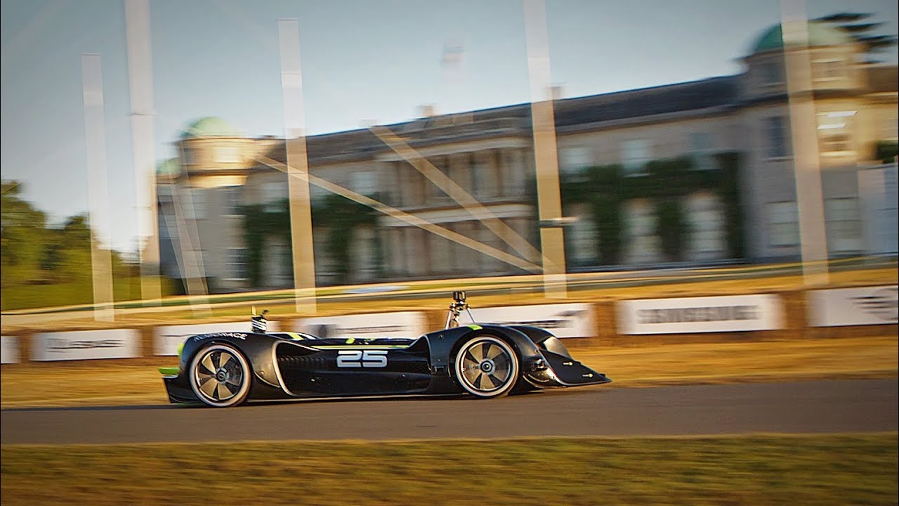 robocar-goodwood-hill-climb-1