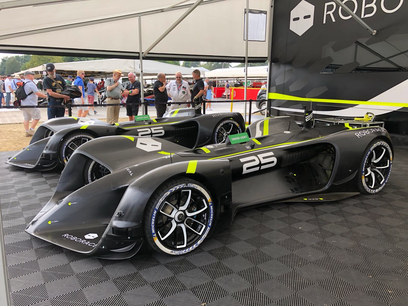 roborace-robocar-goodwood-1