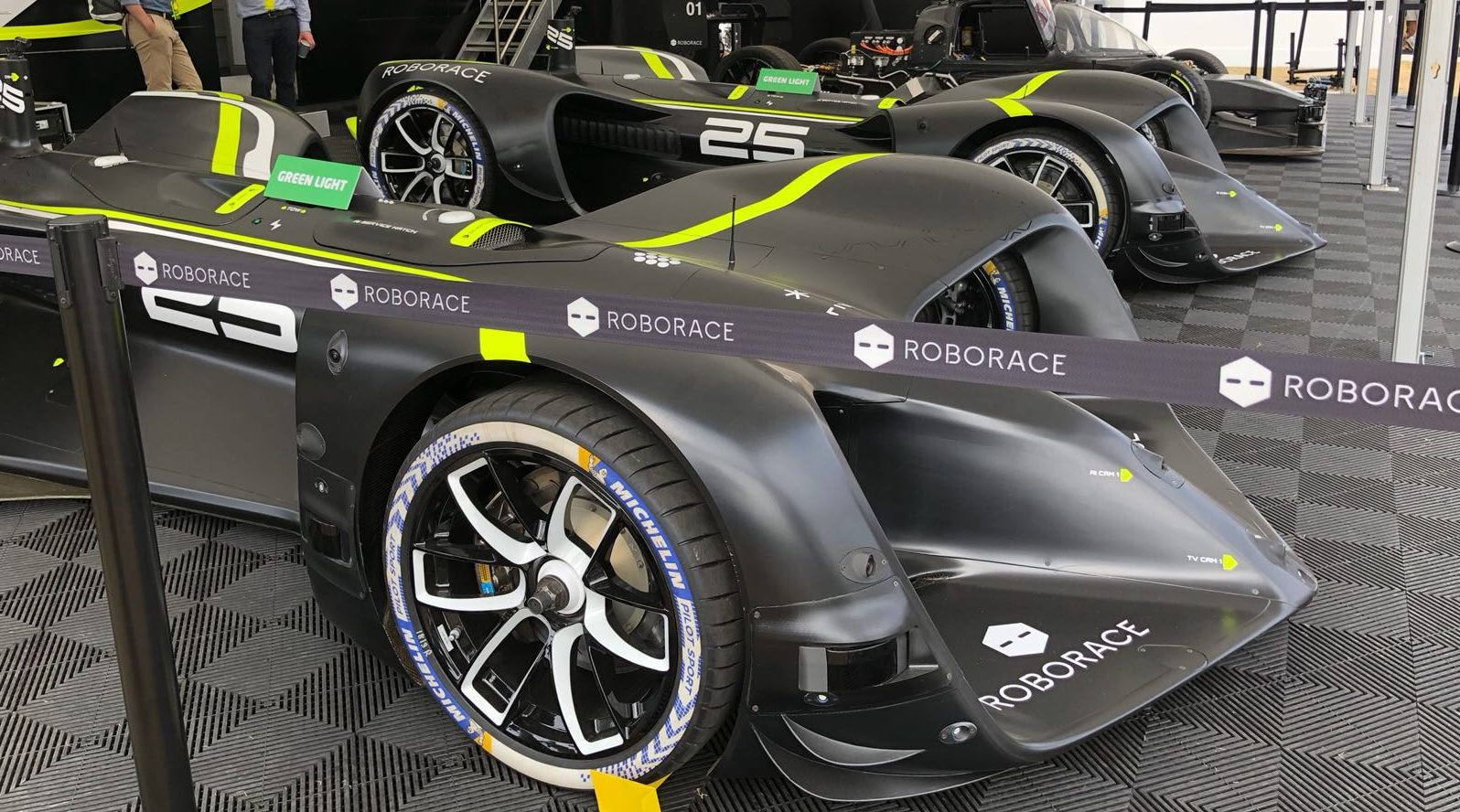roborace-robocar-goodwood-2