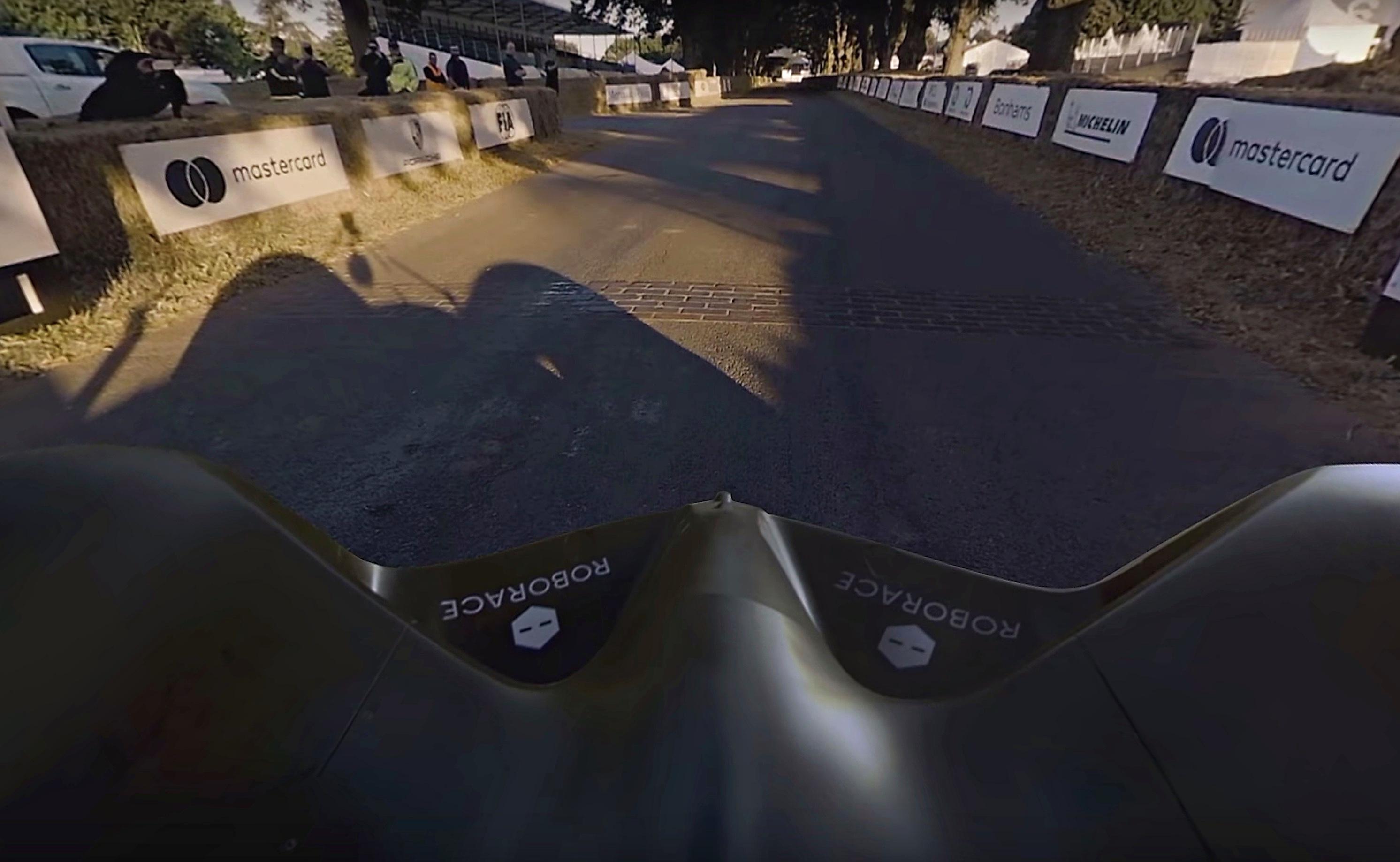 roborace-robocar-goodwood-video