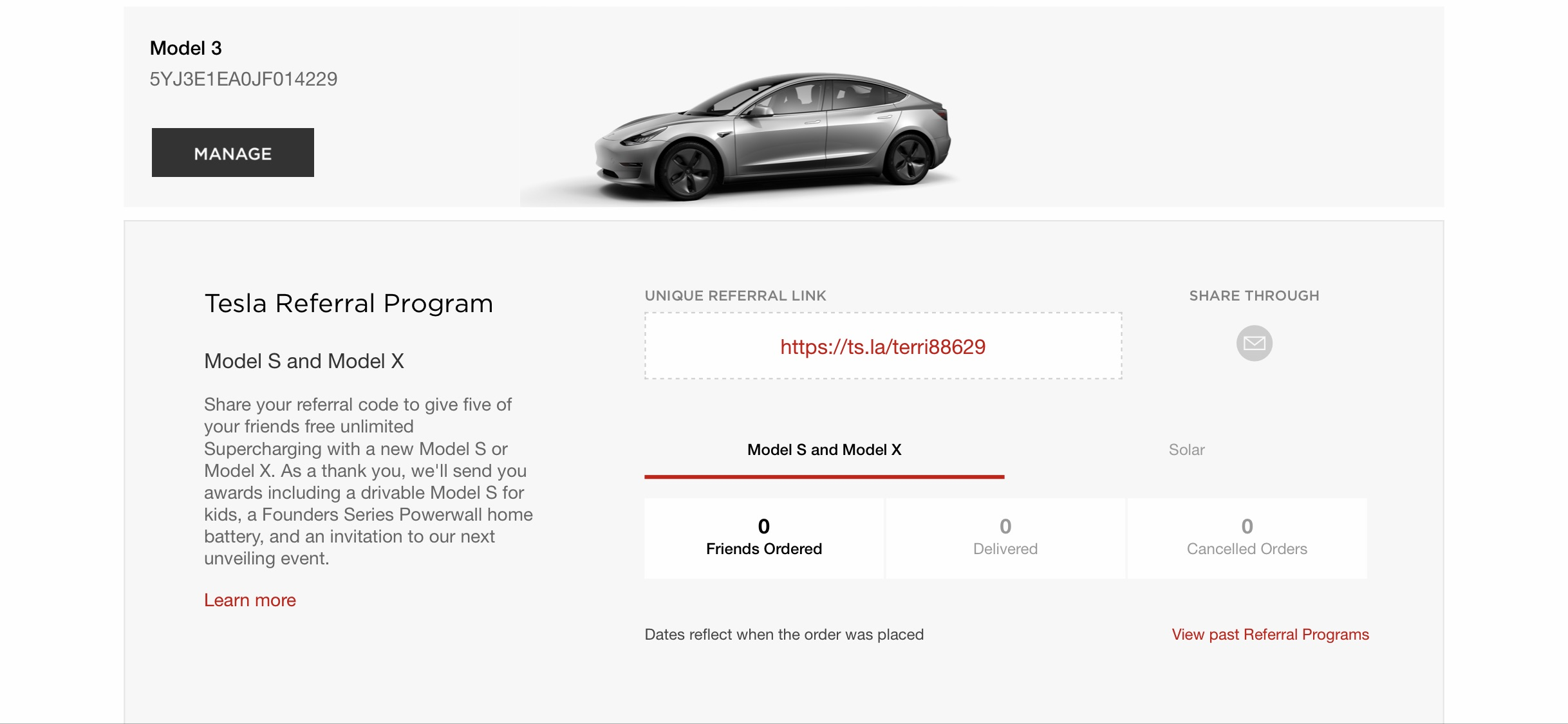 tesla-model-3-referral-program-link