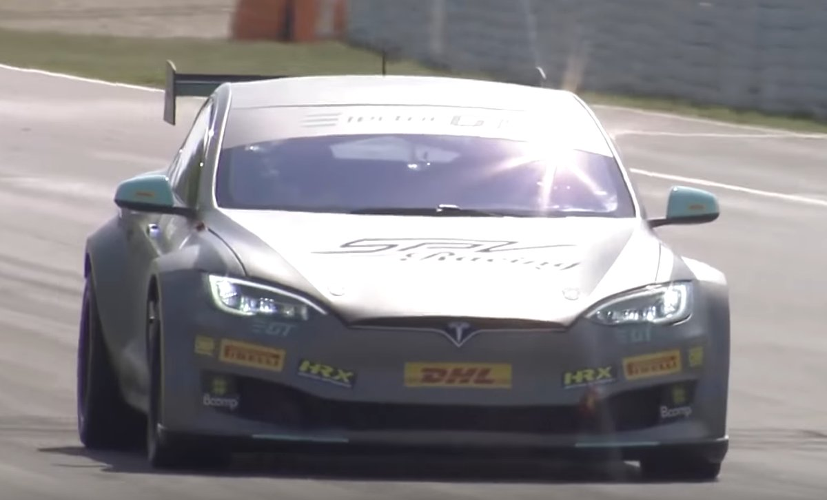 tesla-model-s-p100d-race-car-1