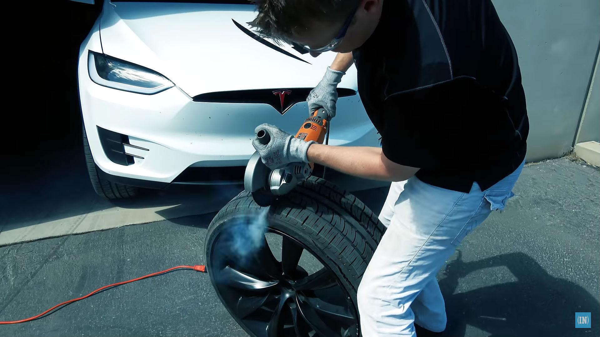 tesla-model-s-x-tires