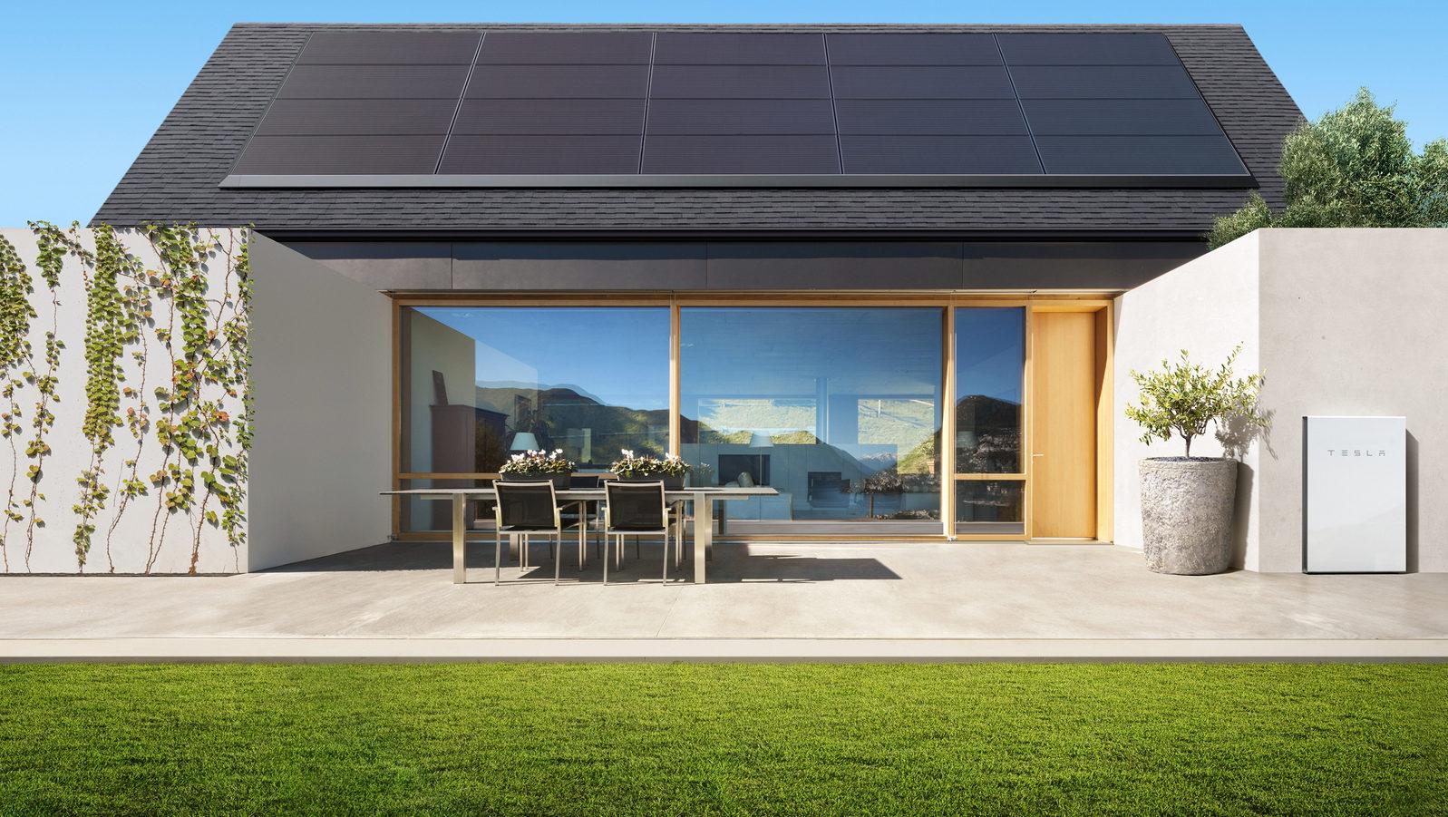 tesla-solar-panels-powerwall-2