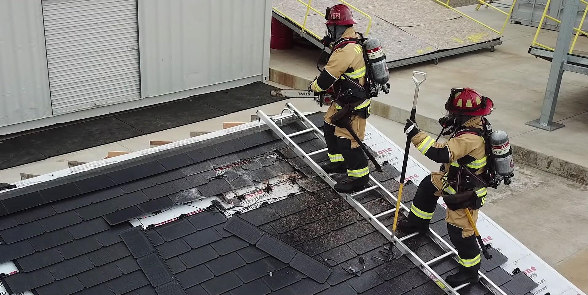 tesla-solar-roof-emergency-response-2