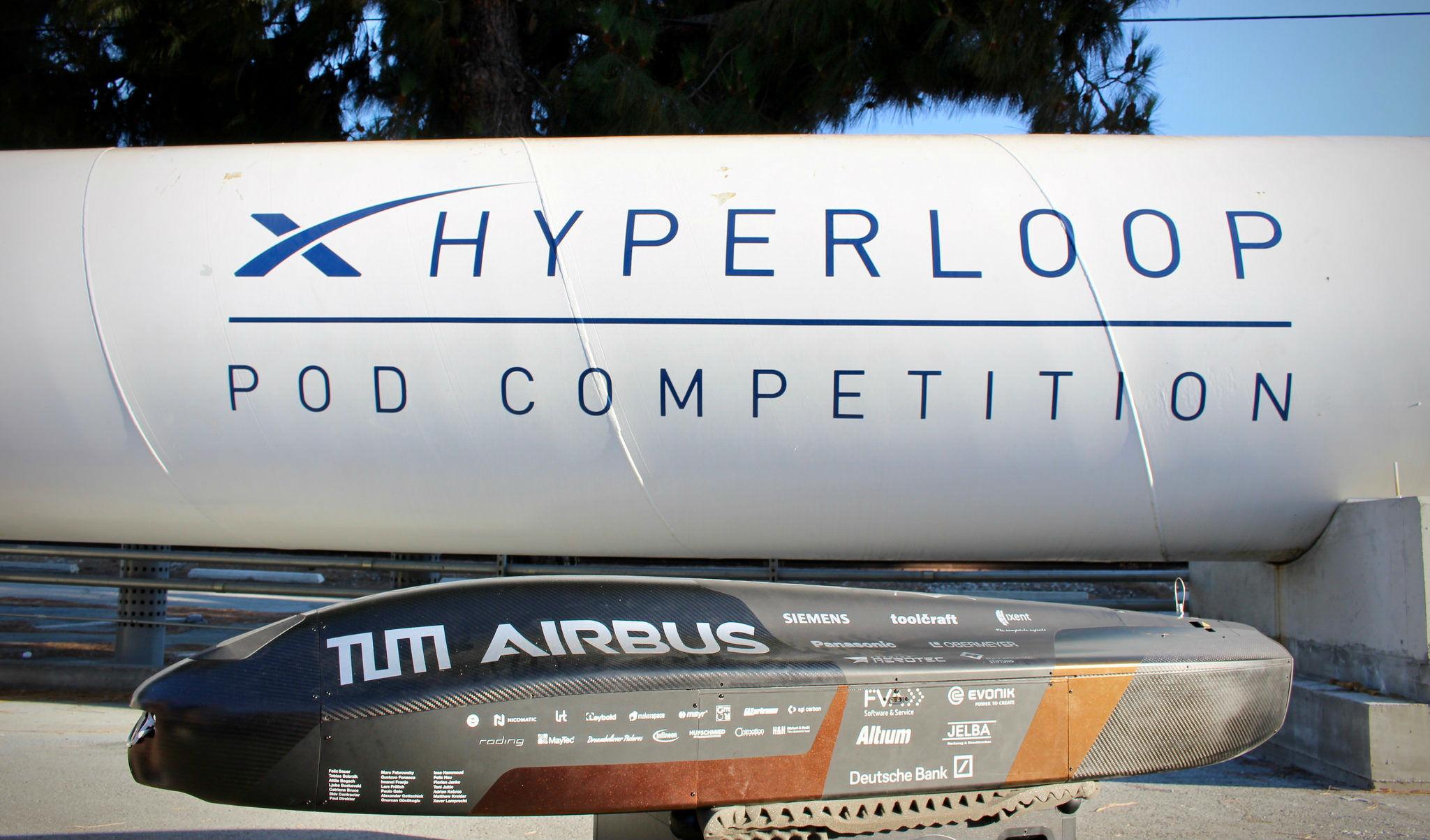 warr-hyperloop-6