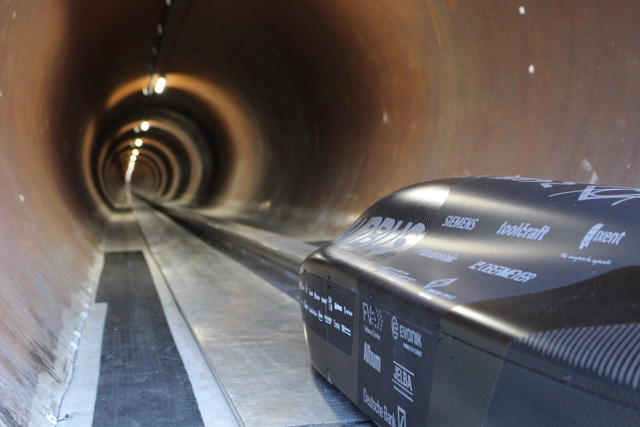 warr-hyperloop-7