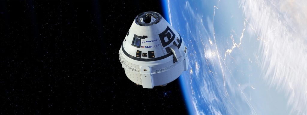 SpaceX's Crew Dragon could land with abort thrusters in emergencies, says Musk