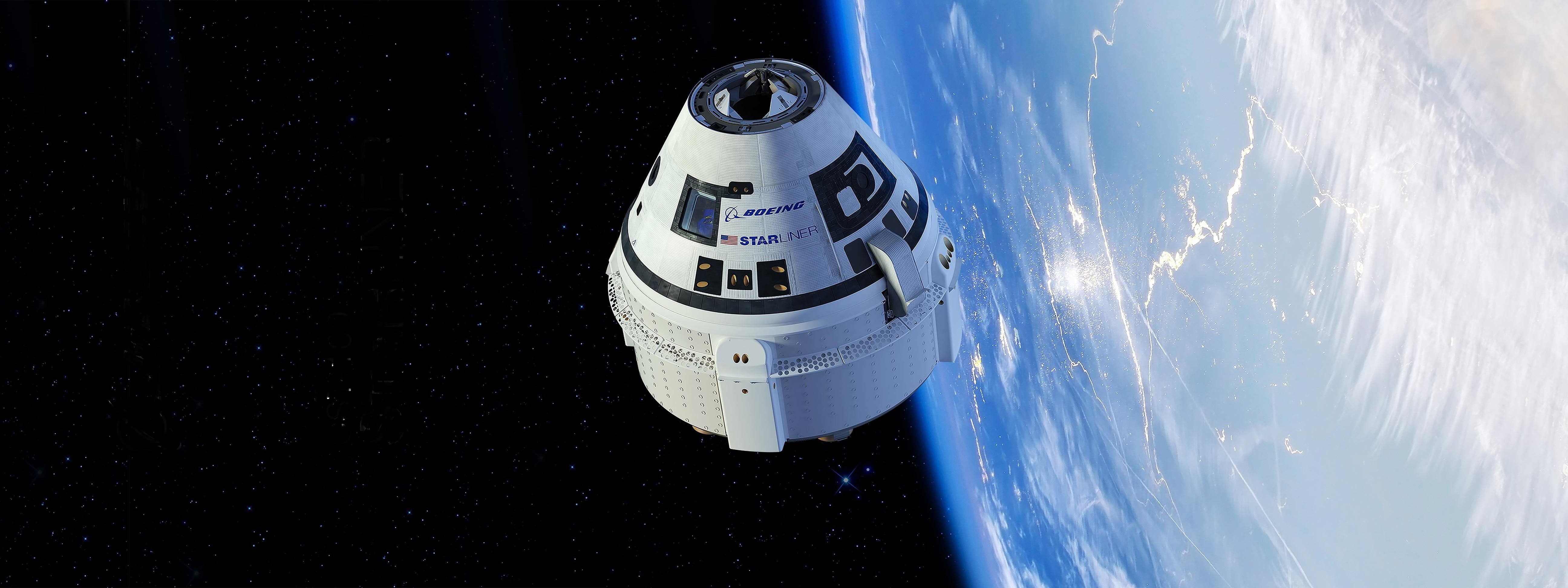 SpaceX's response to Crew Dragon explosion unfairly maligned by head of NASA