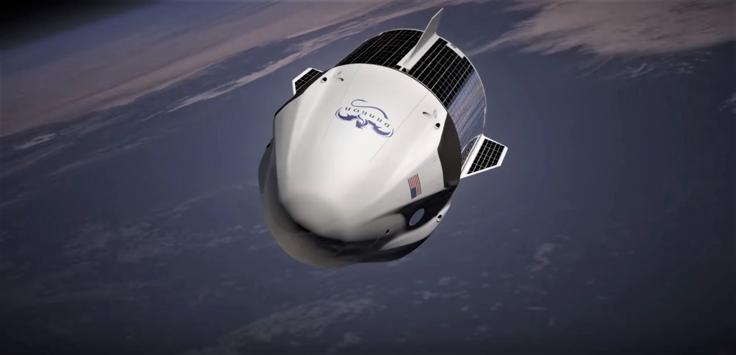 Crew Dragon render 2014 (SpaceX) 10