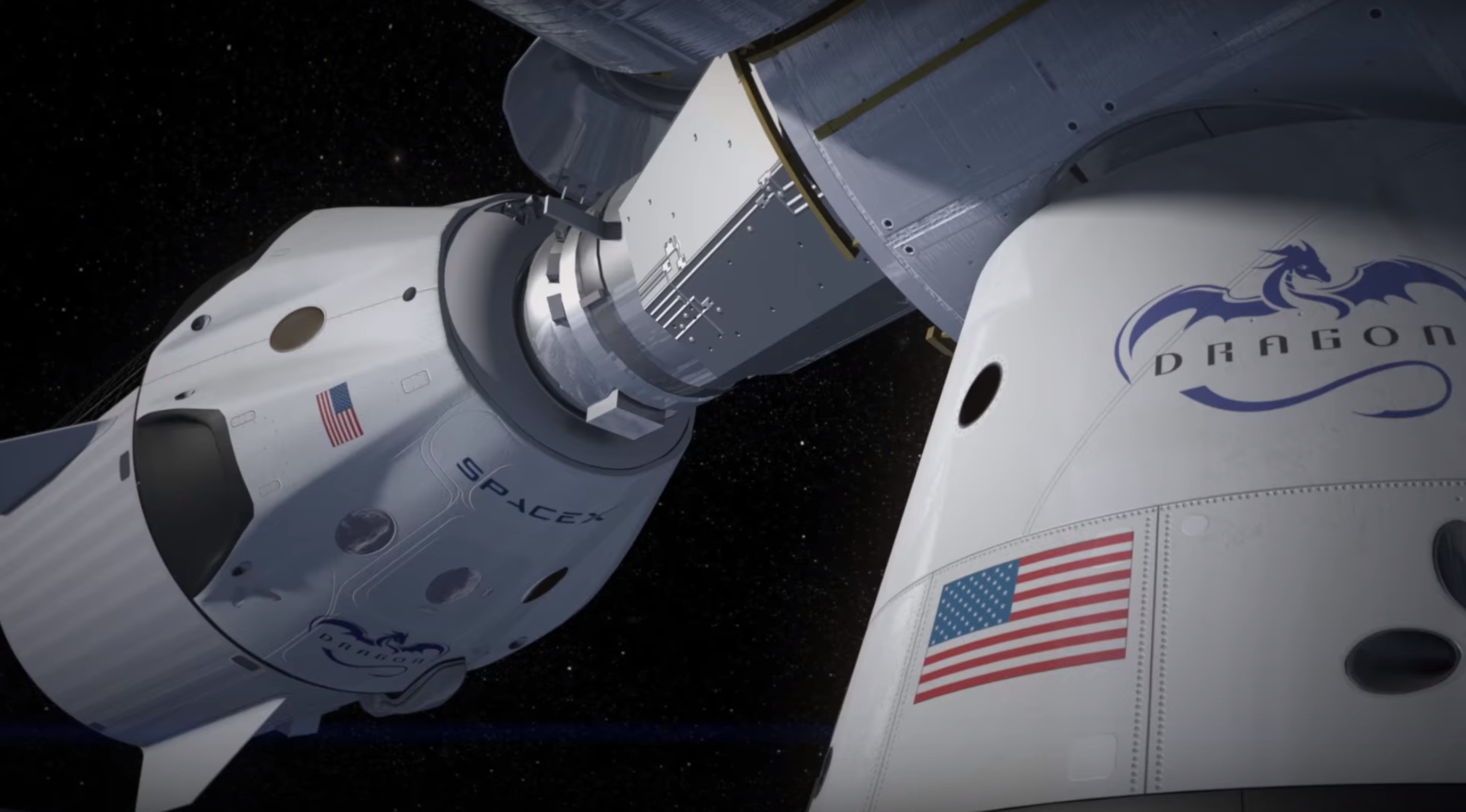 Crew Dragon render 2014 (SpaceX) 6