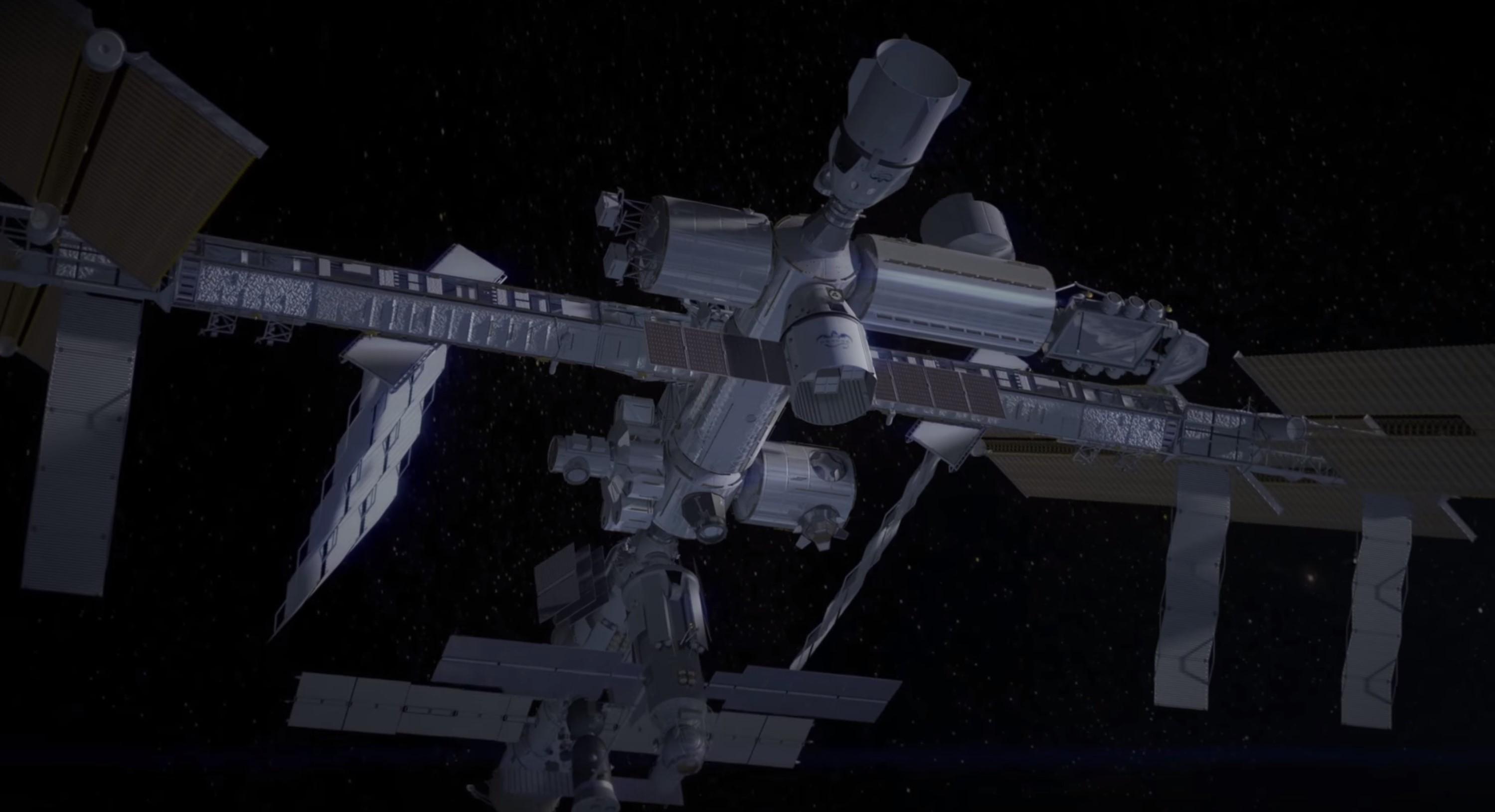 Crew Dragon render 2014 (SpaceX) 8