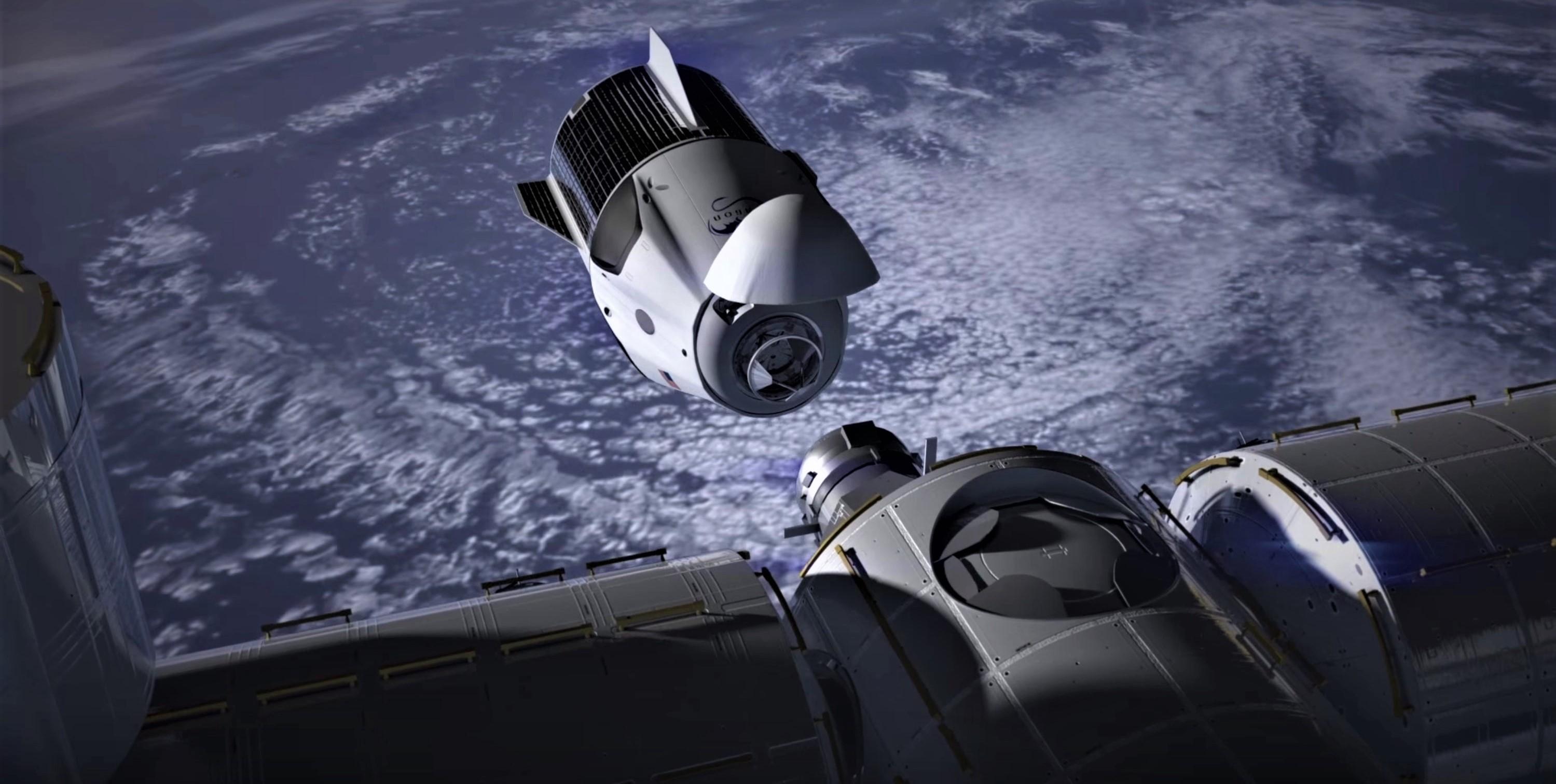 Crew Dragon render 2014 (SpaceX) 9