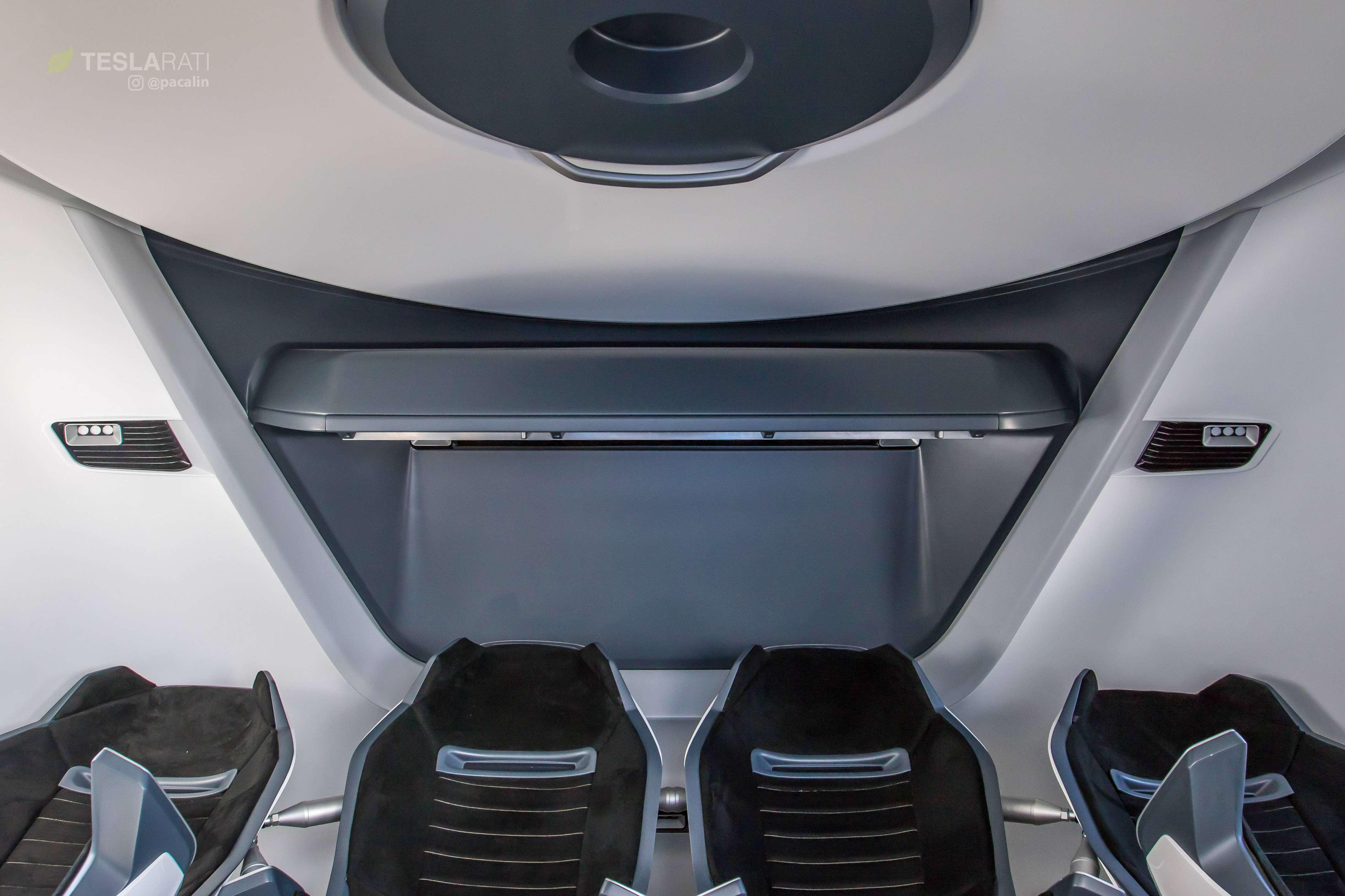 Crew Dragon simulator cabin 081318 (SpaceX) 4 (c)
