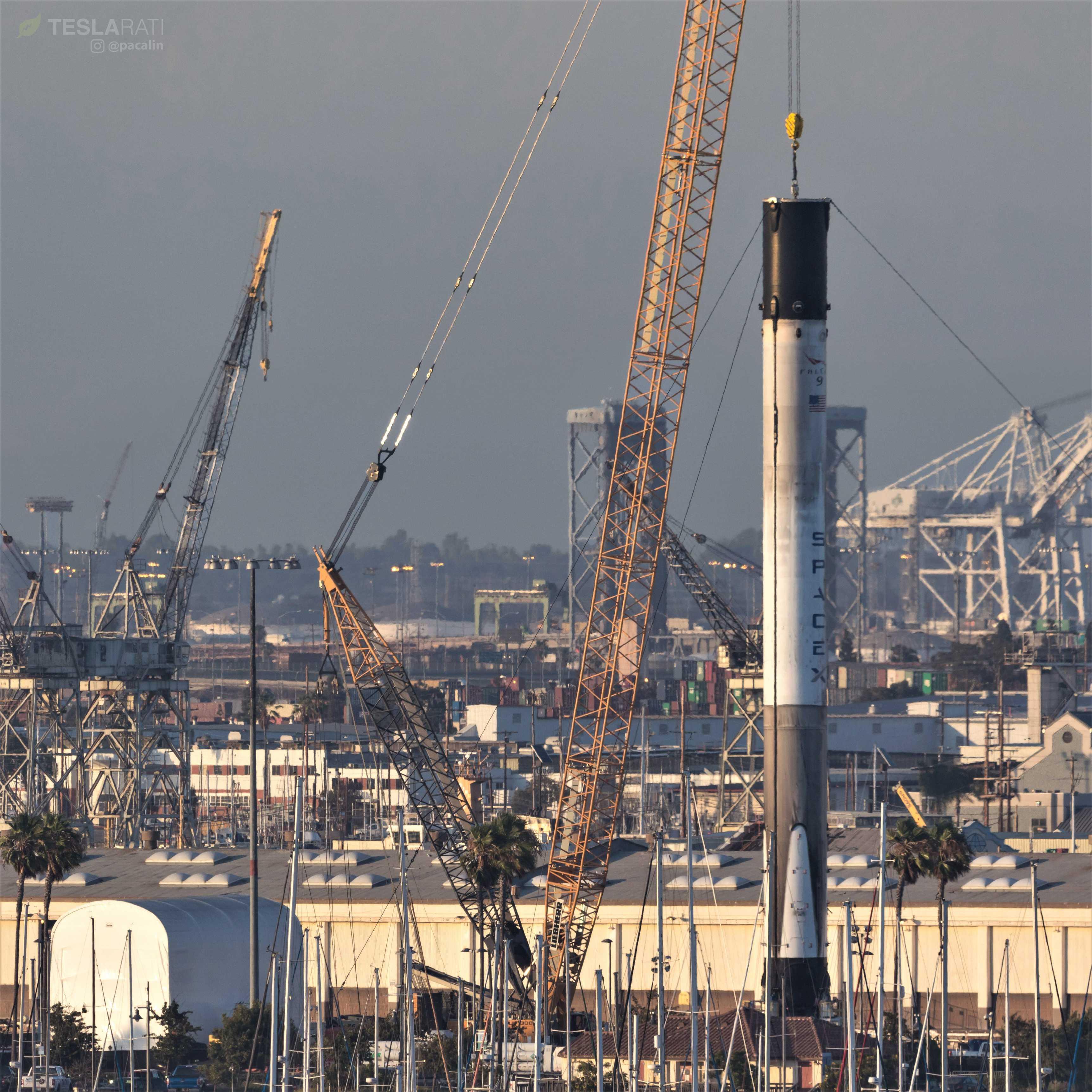 F9 B1048 Port of LA overview (Pauline Acalin) (4)(c)