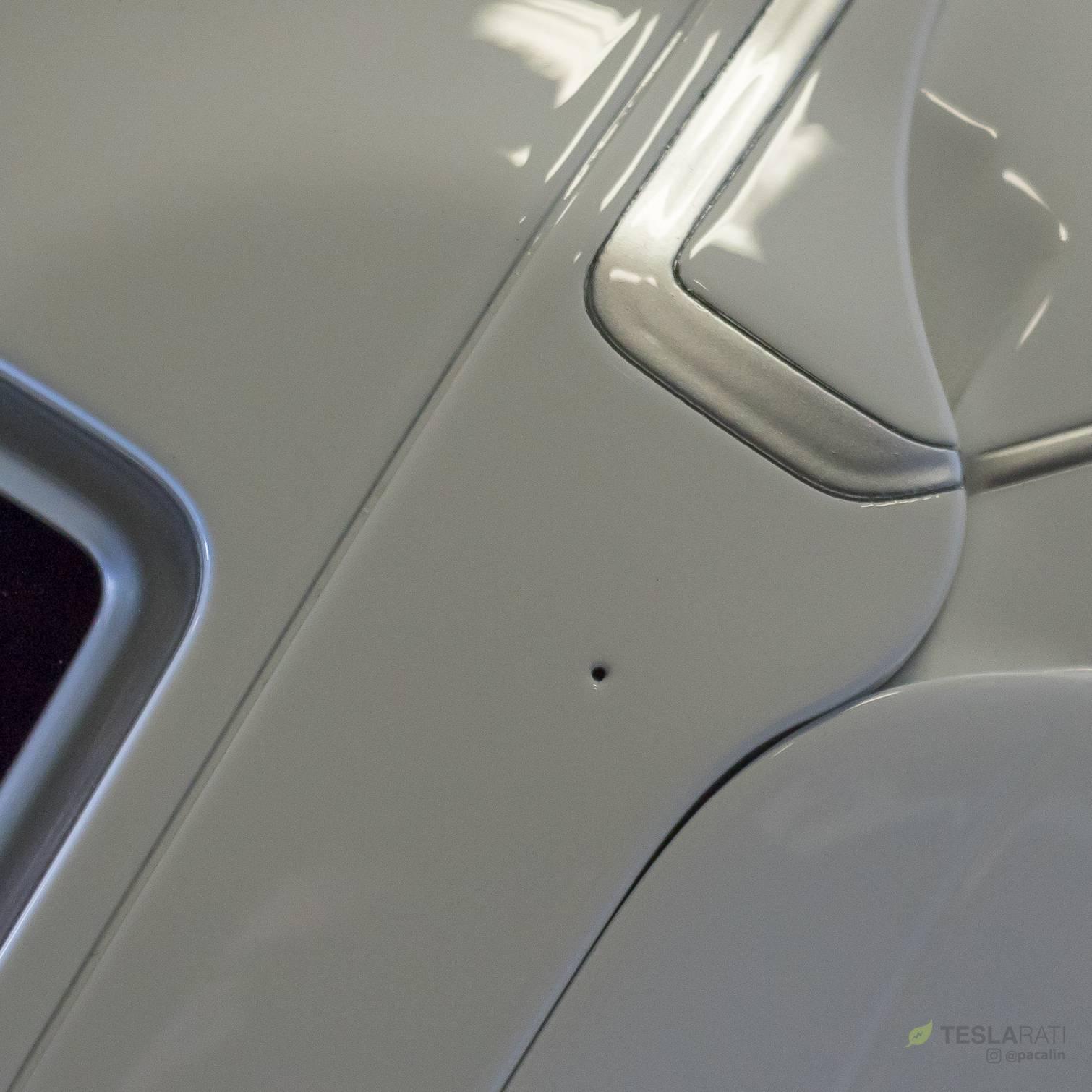 SpaceX spacesuit detail 081318 (Pauline Acalin) 4(c)