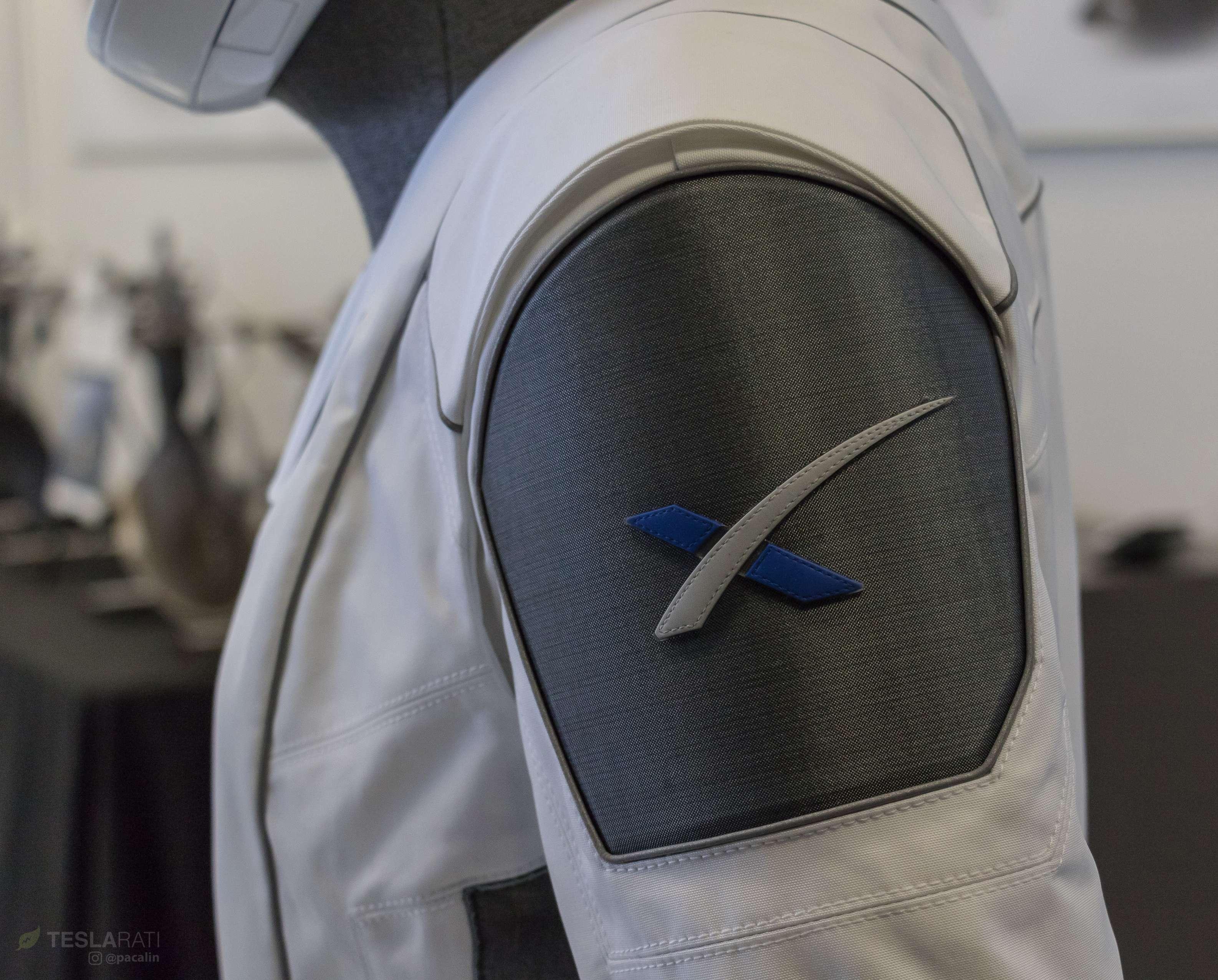 SpaceX spacesuit detail 081318 (Pauline Acalin) 6(c)