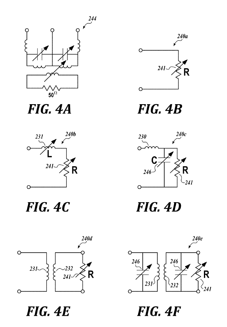 Starlink phased array patent – US – figures (11)