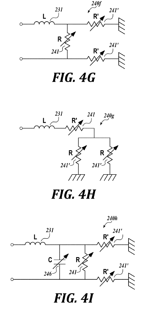 Starlink phased array patent – US – figures (12)