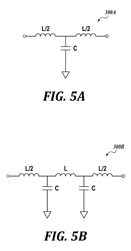 Starlink phased array patent – US – figures (14)