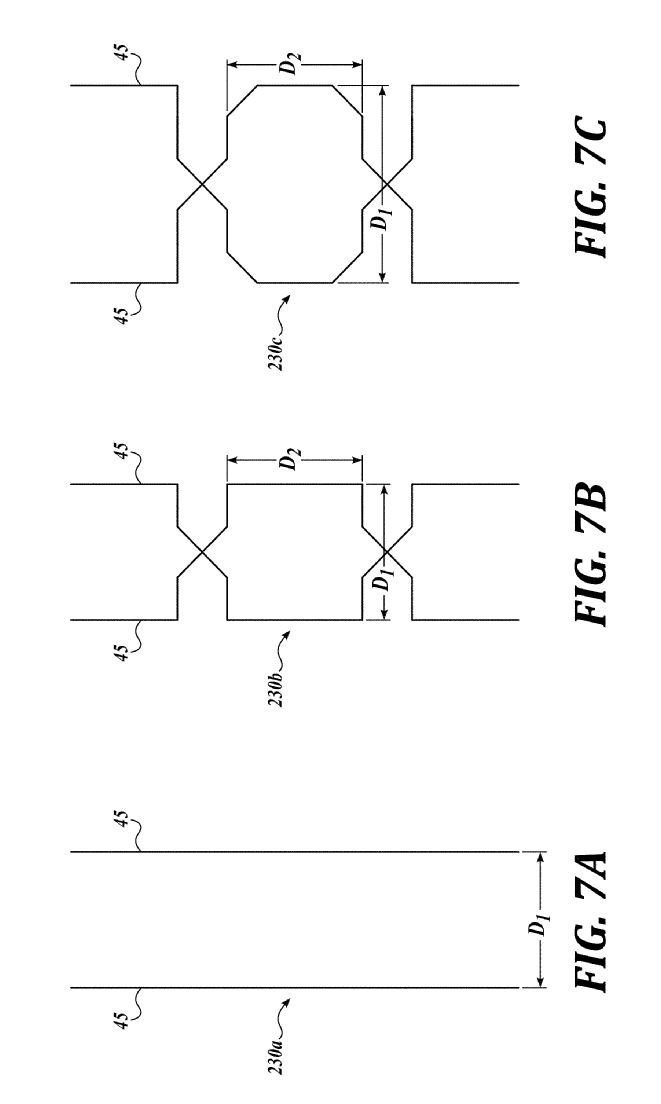 Starlink phased array patent – US – figures (17)