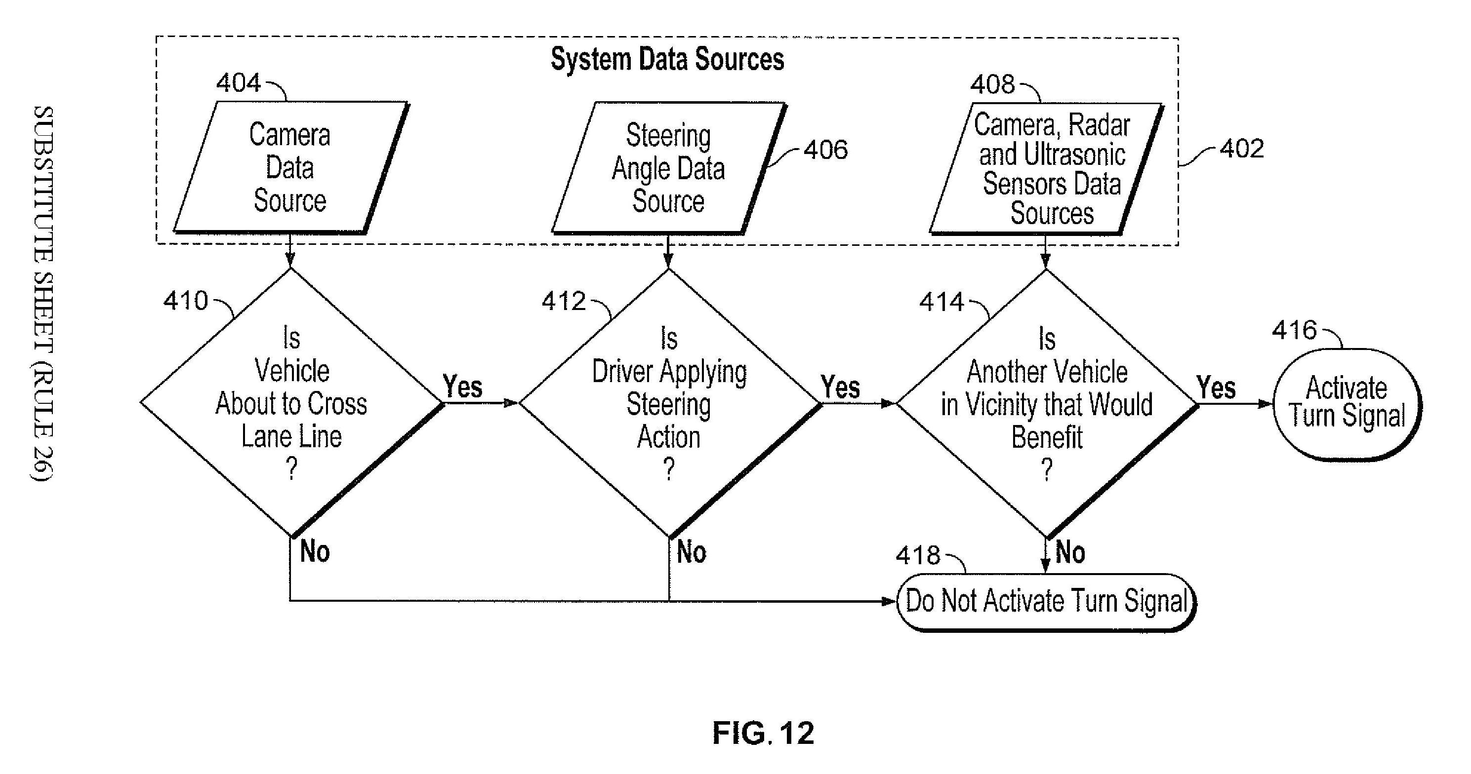 automatic-turn-signaling-patent-1