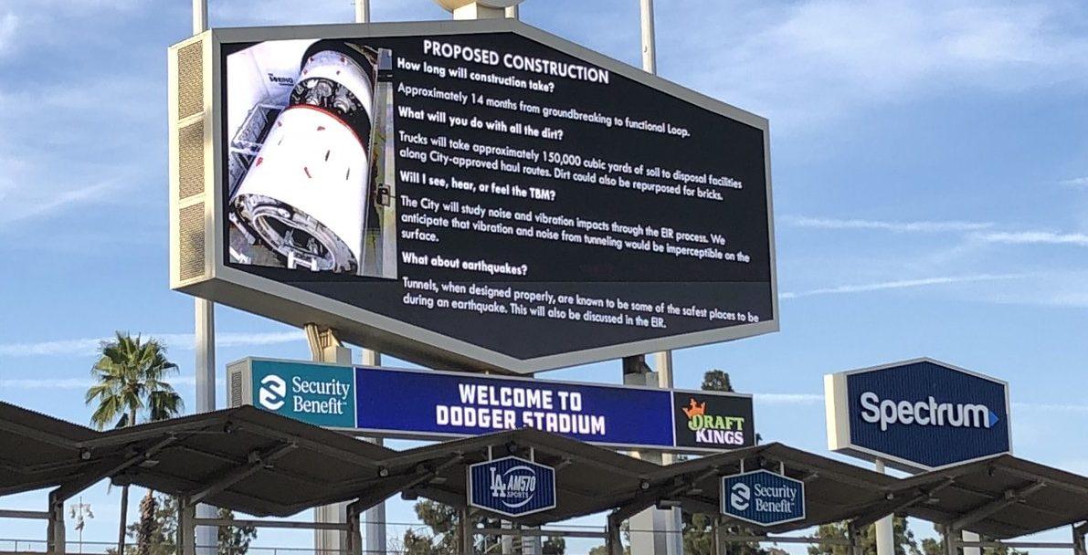 boring-co-dodgers-stadium
