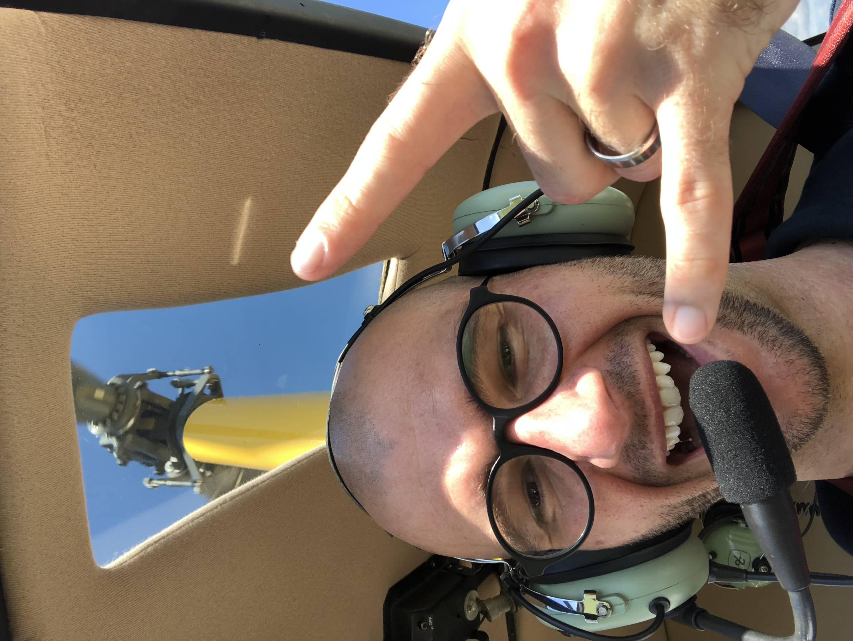 heli tour OCISLY and B1046 081218 (Tom Cross) (2)(c)
