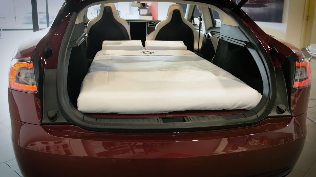 model-s-bed