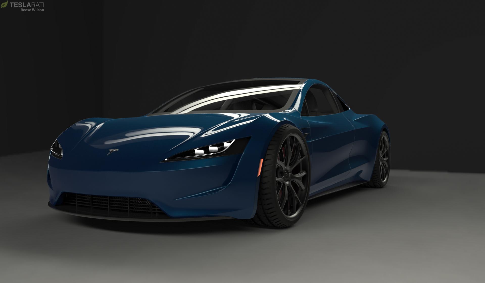 tesla-next-gen-roadster