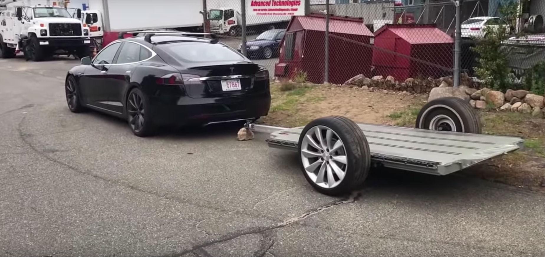 tesla-battery-trailer