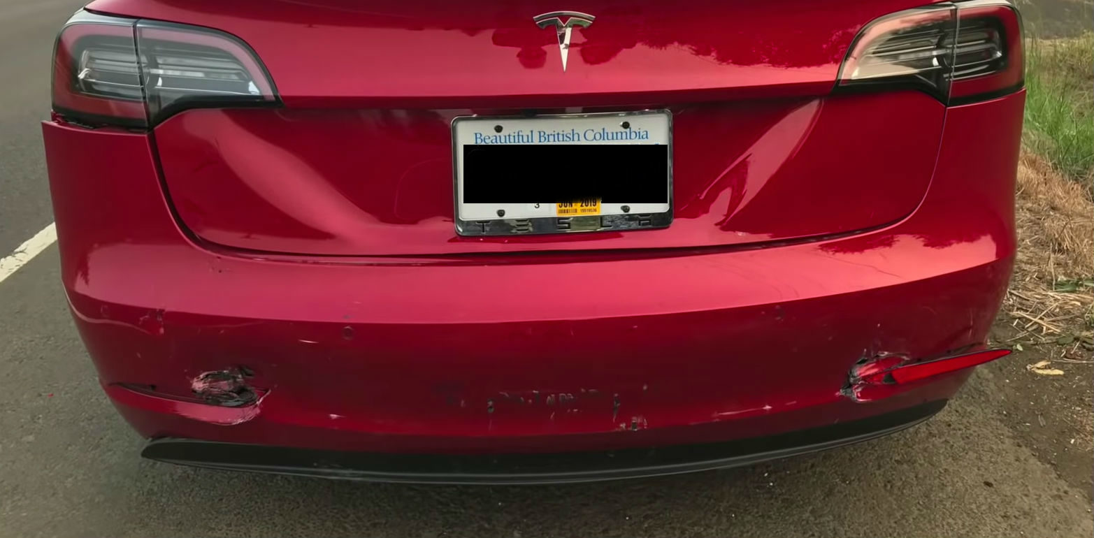 tesla-model-3-accident-1
