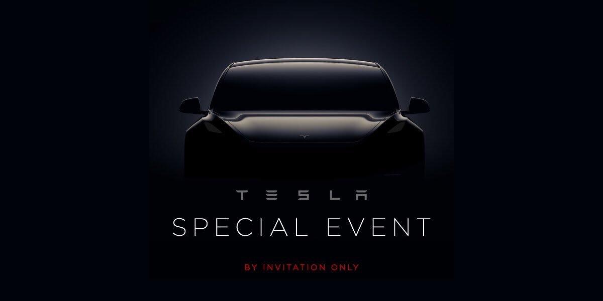 tesla-model-3-invite-hk-1