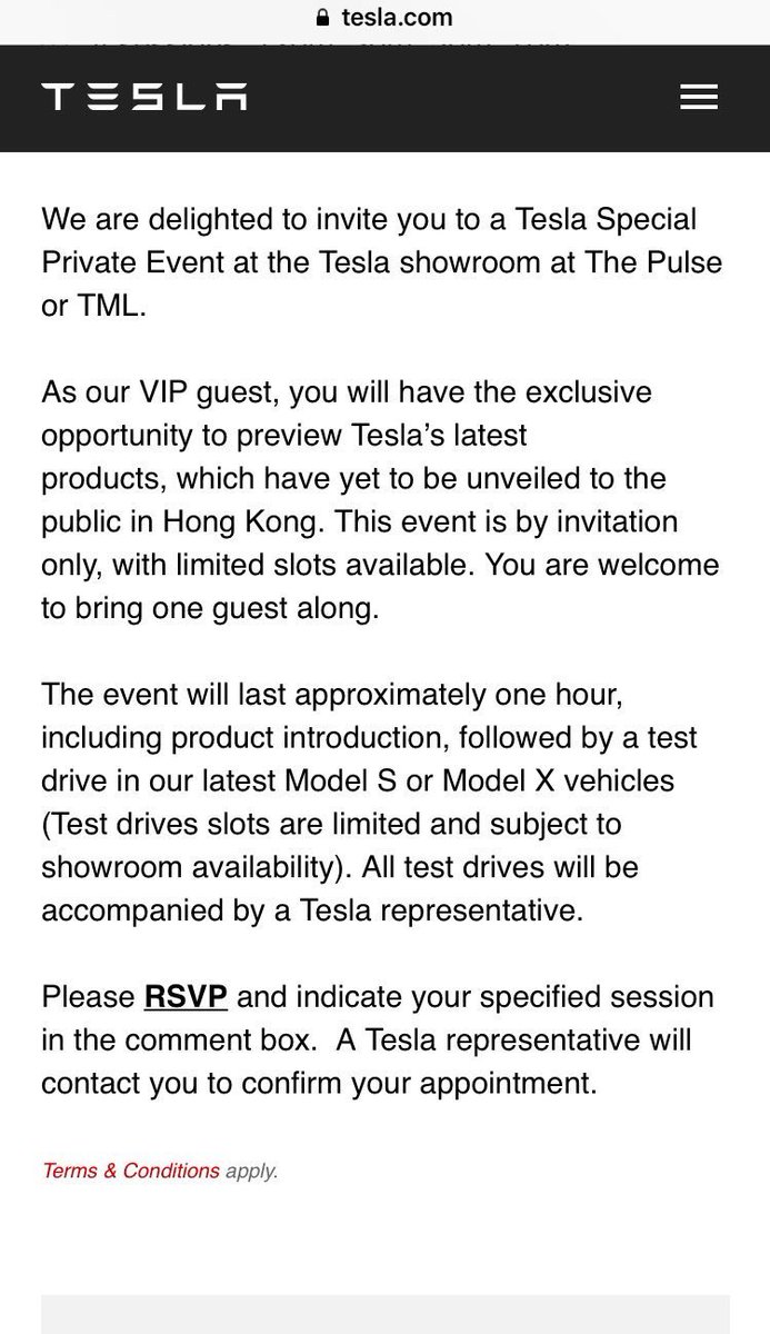 tesla-model-3-invite-hk-3