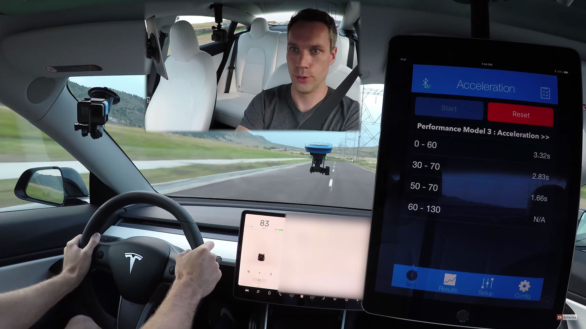 tesla-model-3-performance-vbox-video