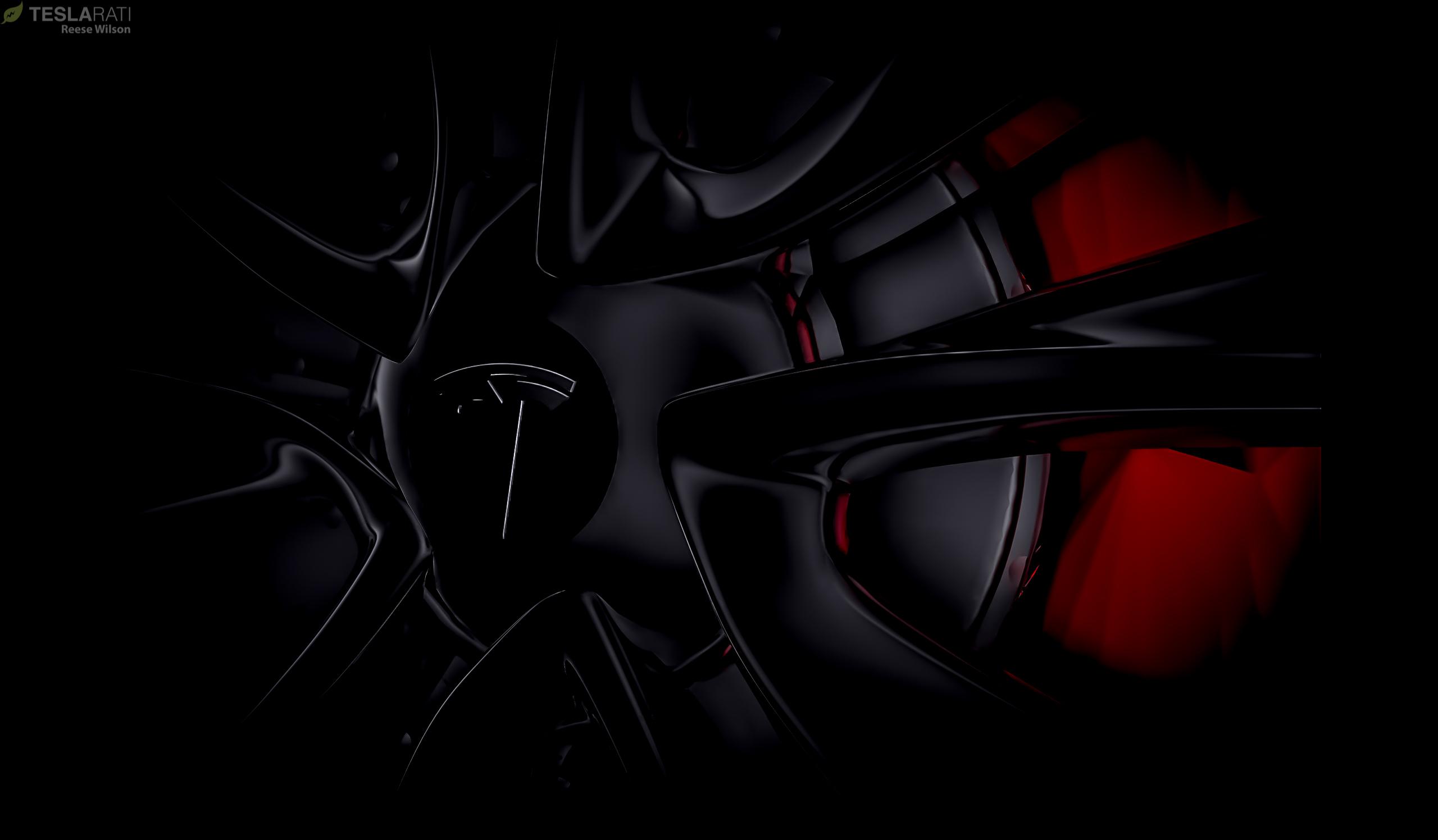 tesla-roadster-brakes