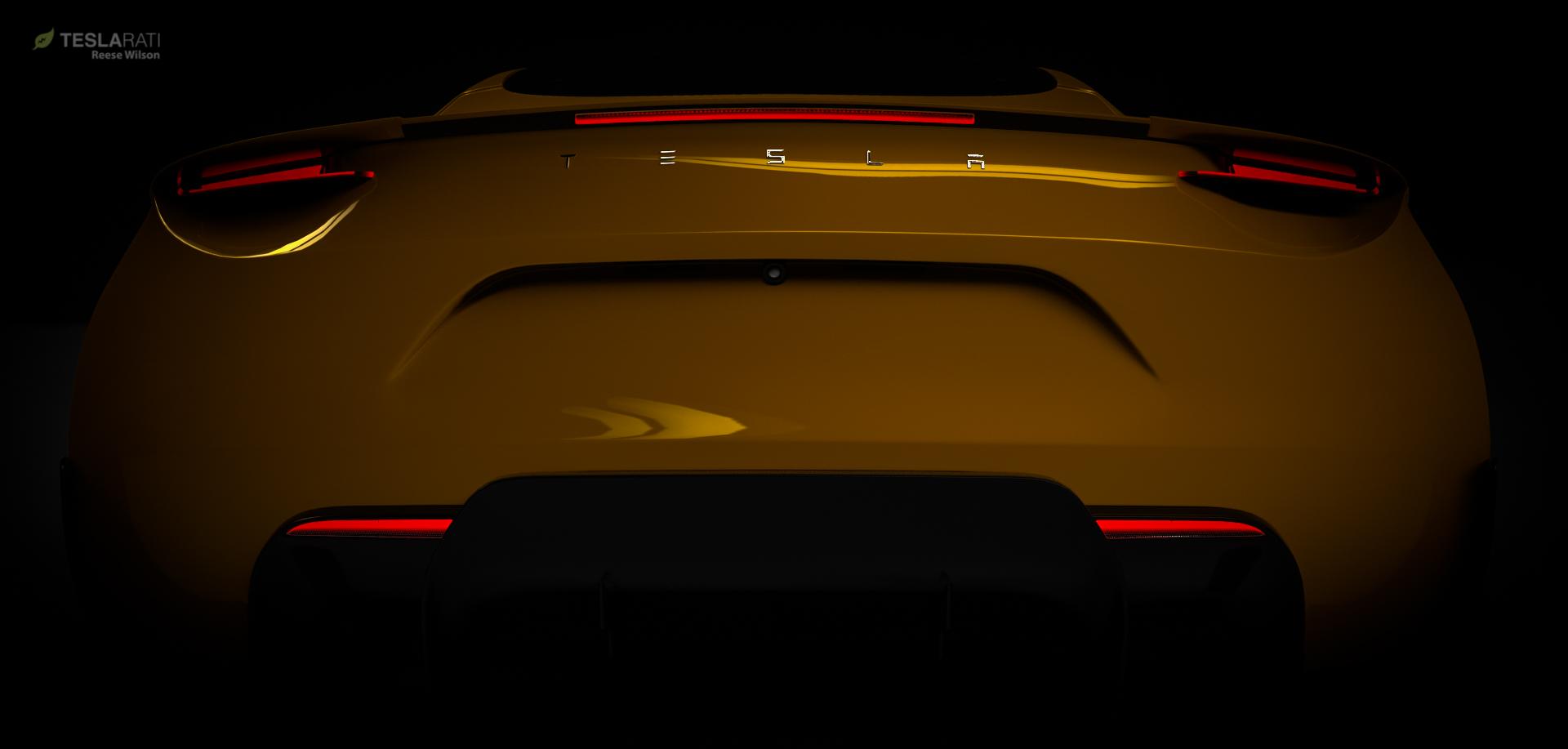 tesla-roadster-next-gen