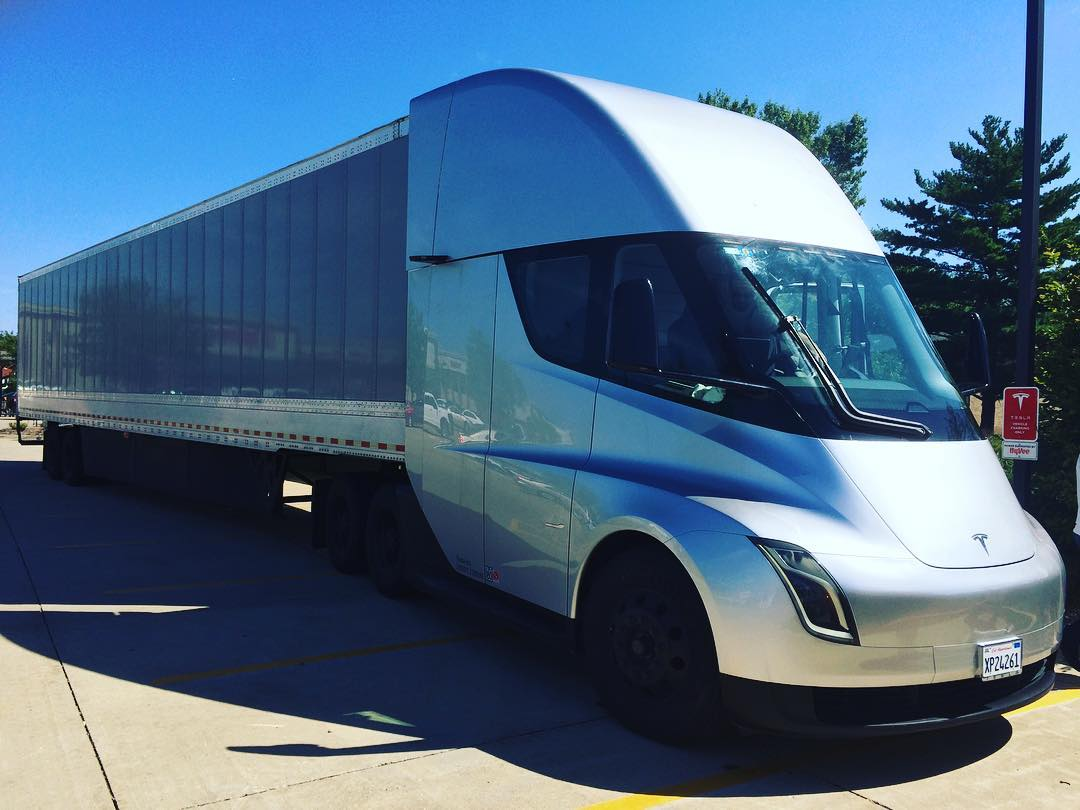 tesla-semi-iowa-1