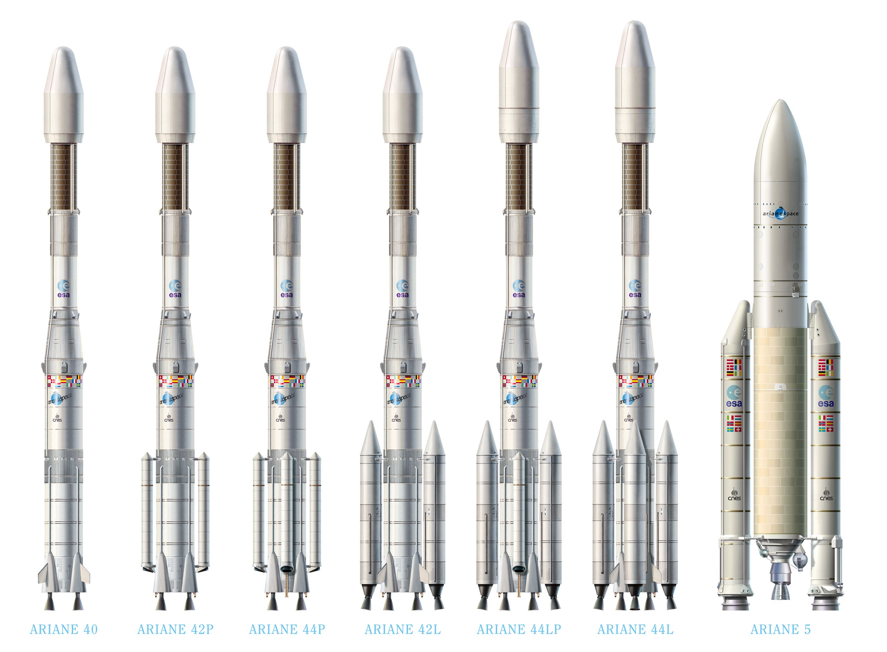 Ariane_4_and_Ariane_5_launchers_artist_view