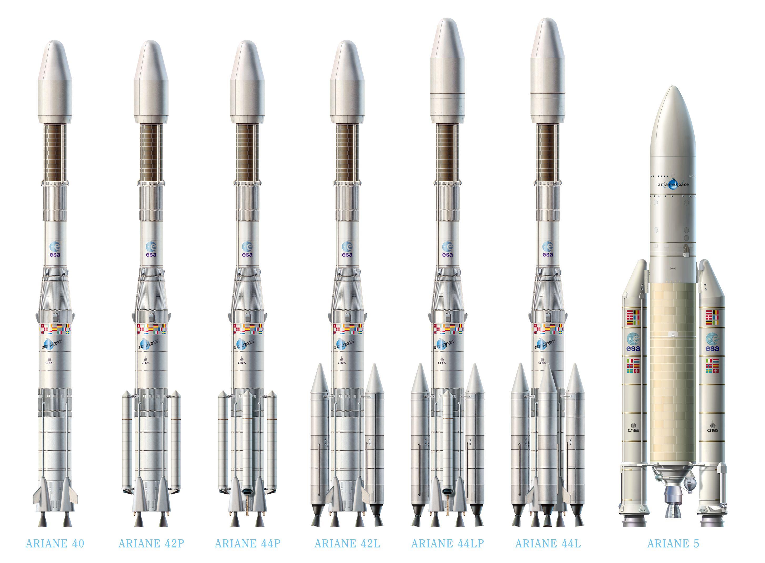 Ariane_4_and_Ariane_5_launchers_artist_view