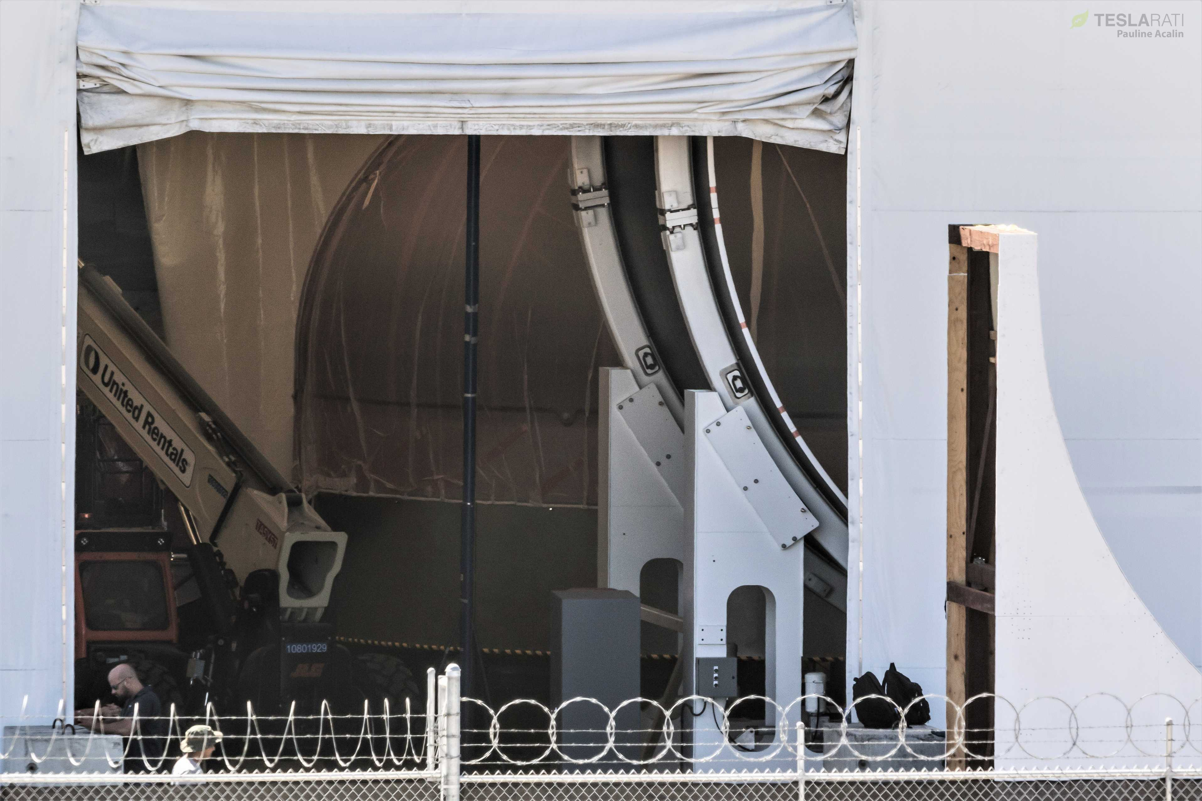 BFR tent completed segment 091818 (Pauline Acalin) (3)(c)