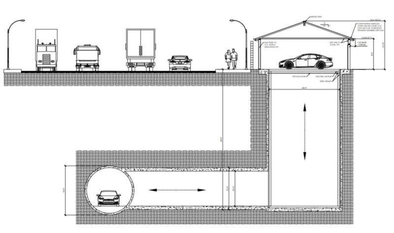 Boring-Co-garage-800×474