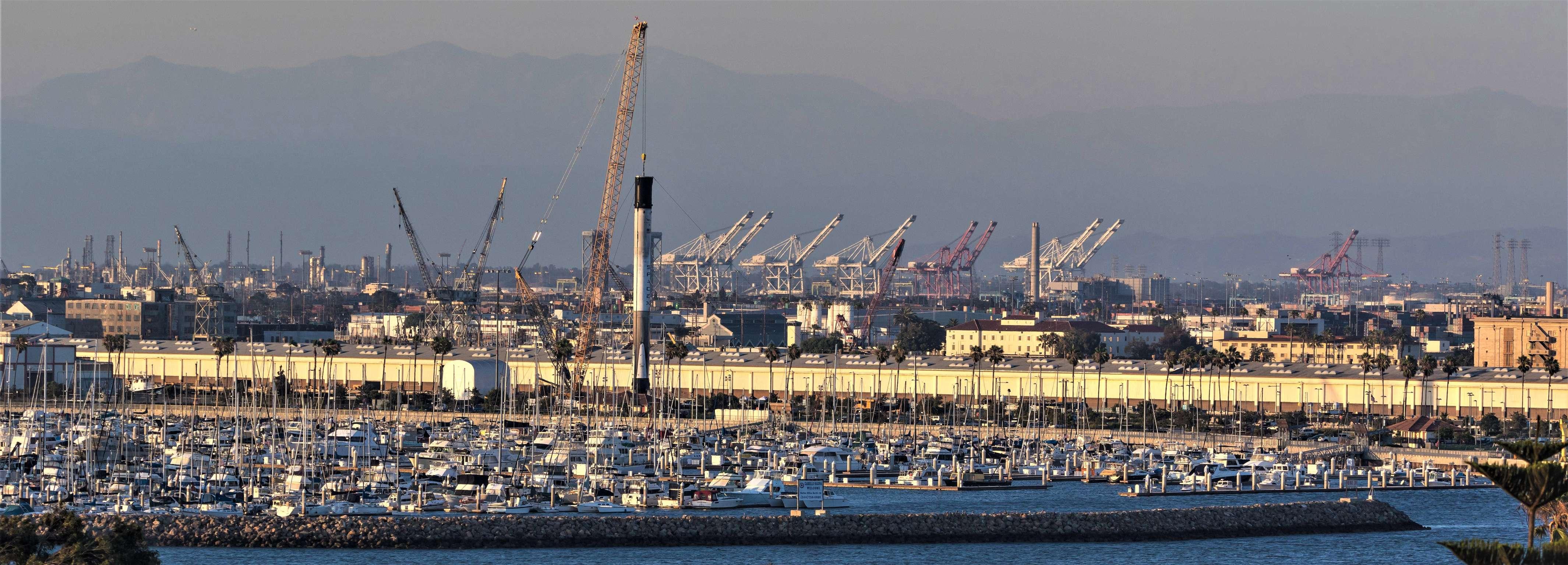 F9 B1048 Port of LA overview (Pauline Acalin) (1)(c)